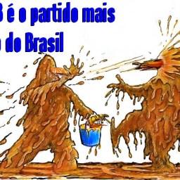 Aloysio Nunes (PSDB-SP) viaja aos EUA para articular o golpe