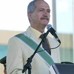 Nota do ministro da Defesa, Aldo Rebelo, sobre a Batalha dos Guararapes