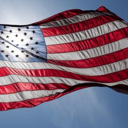 Ex-membro do Departamento de Estado denuncia que EUA estão por trás da criação do terrorismo