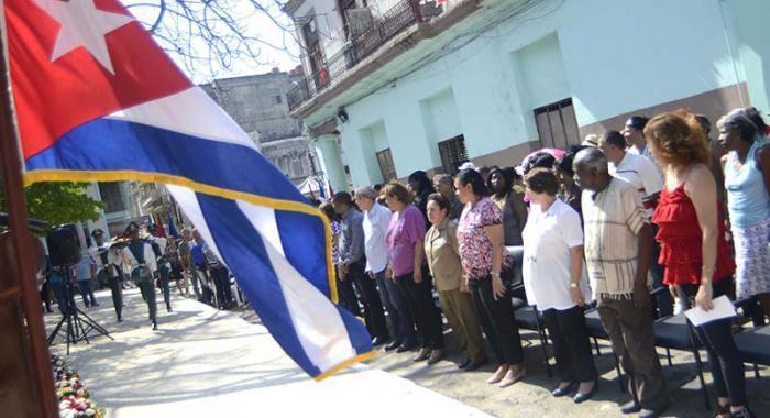 Cuba: As consequências nefastas do ódio