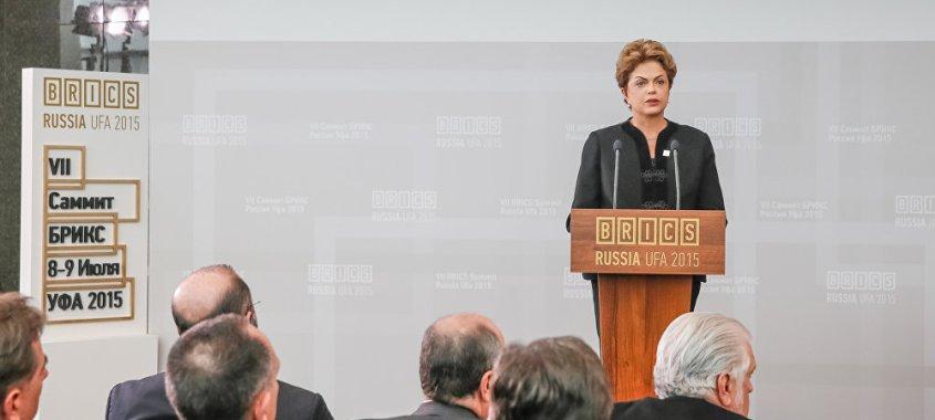 Cuba diz que golpe no Brasil atinge também os BRICS