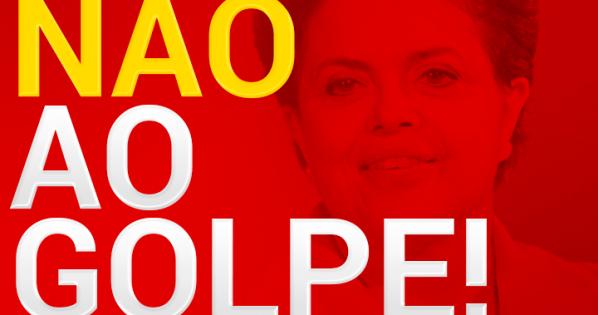 André Singer e Armando Boito comentam o golpe
