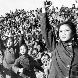 China: participação das mulheres na vida política e econômica avança aceleradamente
