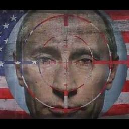 """Kremlin denuncia """"putinofobia"""" e diz que CIA está por trás de documentos do Panamá"""