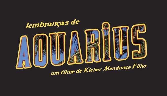 """Boicote ao filme """"Aquarius"""" é um ato contra o Brasil"""