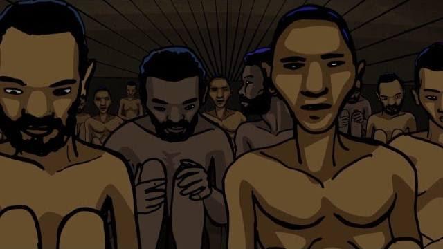 Acontecimentos importantes para o fim da escravidão no Brasil