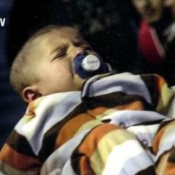 Exposição fotográfica expõe crueldade da imigração na Europa