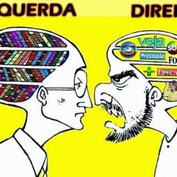 Em debate, manifestação na Espanha contra o golpismo na América Latina