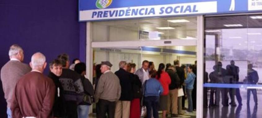 Especialista desmonta tese de reforma neoliberal da Previdência