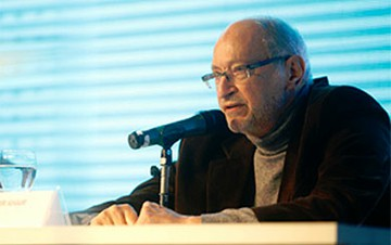 Amir Khair: governo golpista quer mamata para bancos
