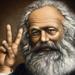 Osvaldo Bertolino: Marxismo sem a sua alma não é marxismo