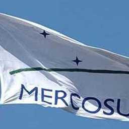 Brasil e sócios no Mercosul isolam e pressionam Uruguai