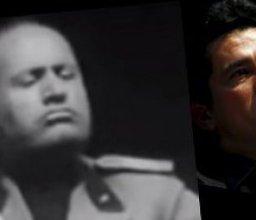 Contestação ao pendor fascista do juiz Sergio Moro