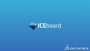 Use-case Success Story 3PAC / ICEboard