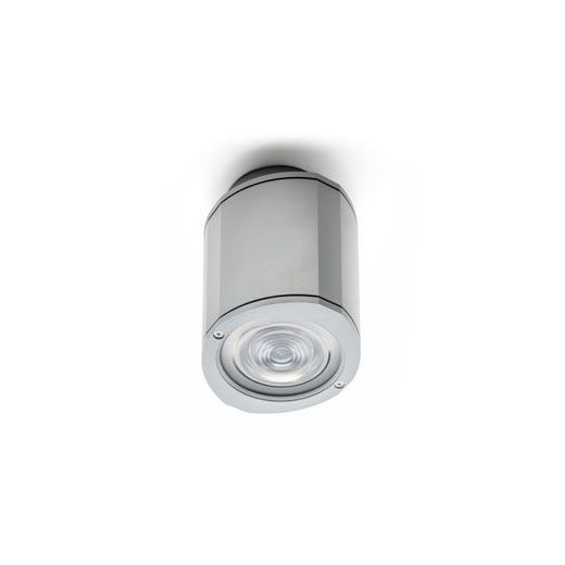 downlight led exterior de superficie