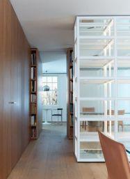 proyectos de iluminación de pisos