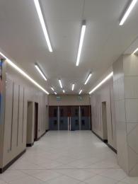 iluminación edificios