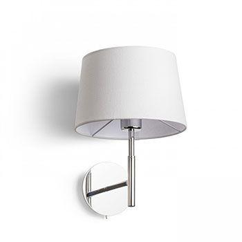 Lámpara de pared decorativa