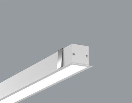 Perfil led lineal Profilite 45 PT