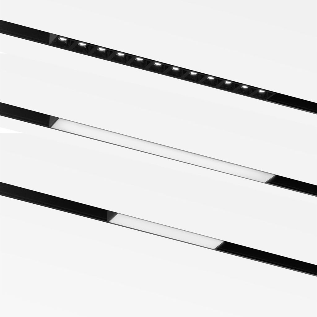 Luminarias-led-lineales-de-carril-modelo-IN-Eden-Design