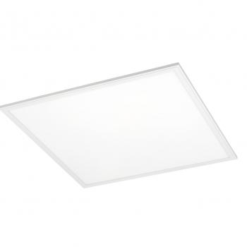 Panel LED cuadrado estanco MIKA IP