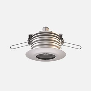 Downlight led exterior