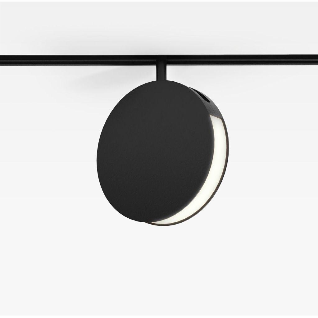 Proyector-de-diseño-o-disk-Eden-Design