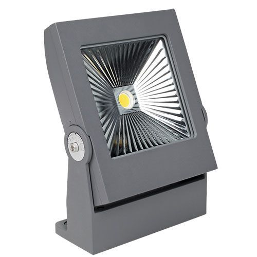 Proyector led exterior 20W