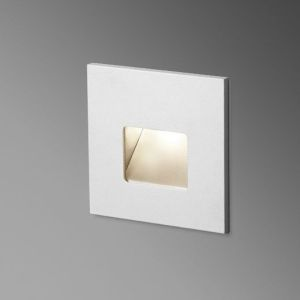 iluminación asimétrica