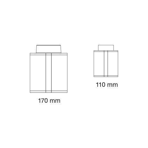Proyectos d eiluminación d eproches y terrazas