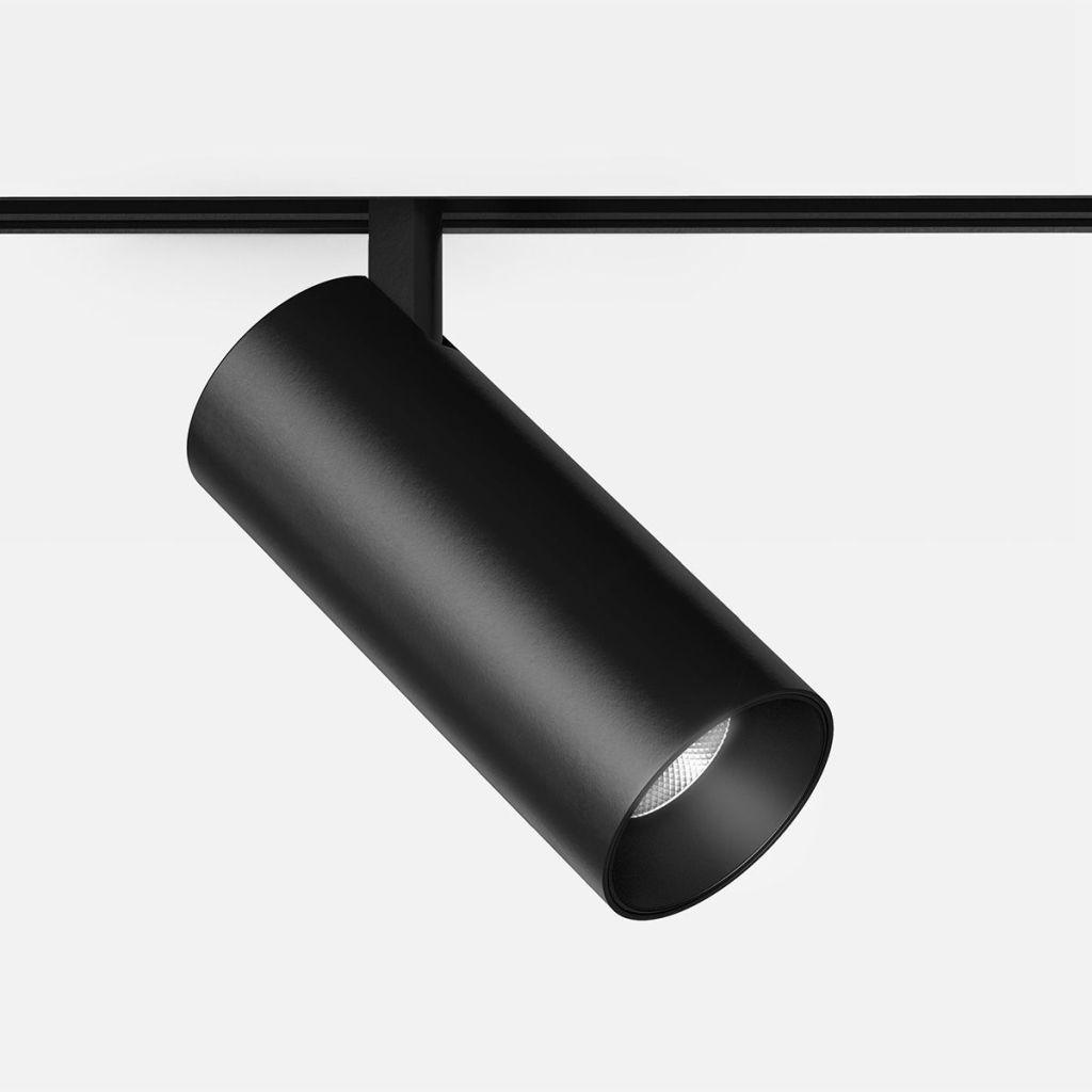 proyector-de-carril-Tubu-60-Eden-Design