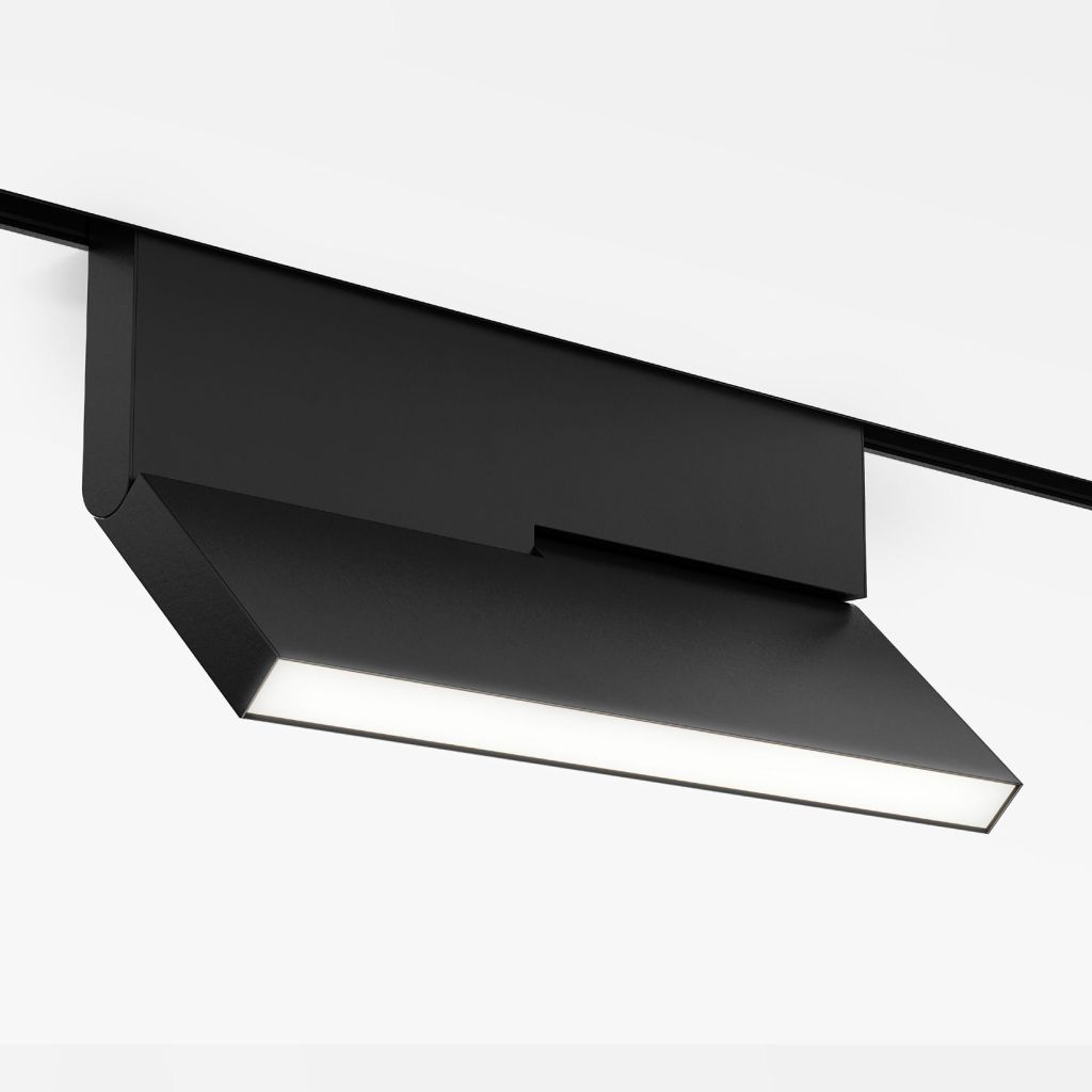 proyector-led-de-carril-orientable-Knick-Eden-Design