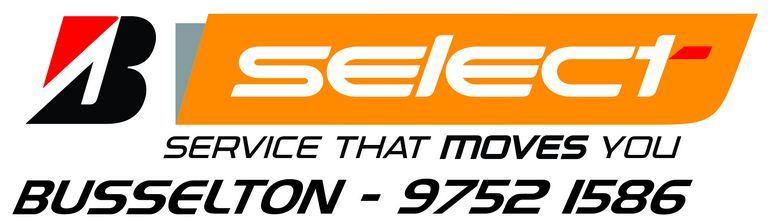 bridgestone-select-tyres-busselton-logo-busselton-wa-193
