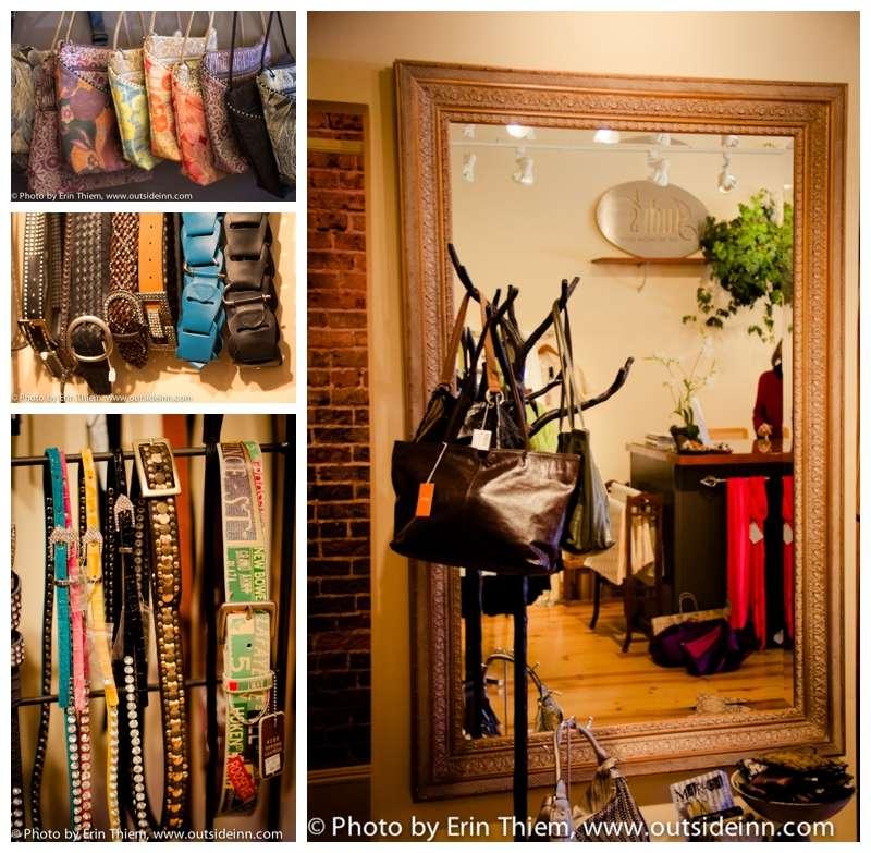 Clothing, Accessories, Handbags Jewelry at Judi's of Nevada City