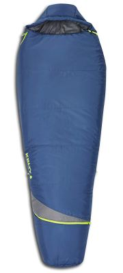 Kelty Tuck 22F Degree Mummy Sleeping Bag
