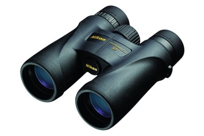 10 Best Compact Binoculars for Outdoor of 2019