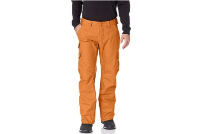 best snowboard pants