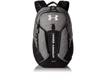 10 Best Under Armour Backpacks in 2020