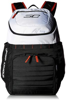 Under Armour SC30 Undeniable Backpack