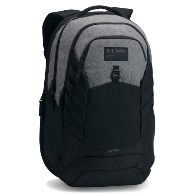 Under Armour UA Hudson Backpack