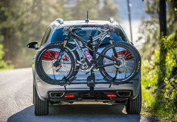 10 Best Bike Racks for Cars of 2020 – Carry Your Bike Everywhere You Want
