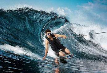 10 Best Kids Kneeboards of 2020 – Get Ready To Catch a Wave