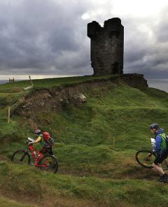 Tips for adventure racing