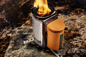 Camping Stoves: 5 of the Best
