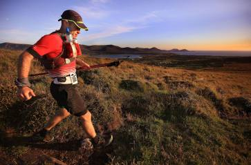 The Kerry Way Ultra