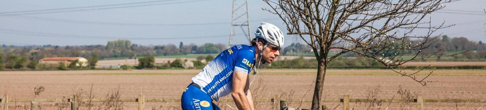 mark beaumont around the world in 80 days