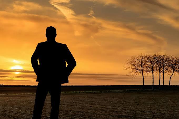 8 ความเป็นจริงเจ็บๆที่ควรจะยอมรับให้ได้แต่เนิ่นๆในชีวิตเรา 😤🤔🙂😉