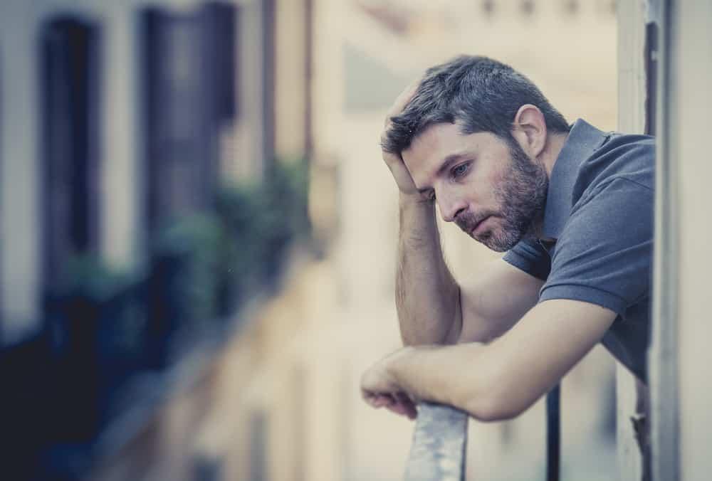5 สัญญาณที่บ่งบอกว่าคุณต้องการการ    เยียวยาจิตใจ 🤔🧘🏻♂️🧘🏻🌿🌷🏩