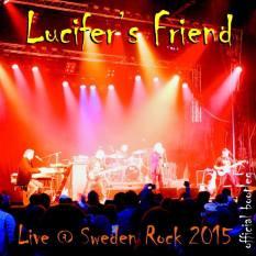 LF - sweden 2015