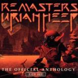 UH - remasters 1